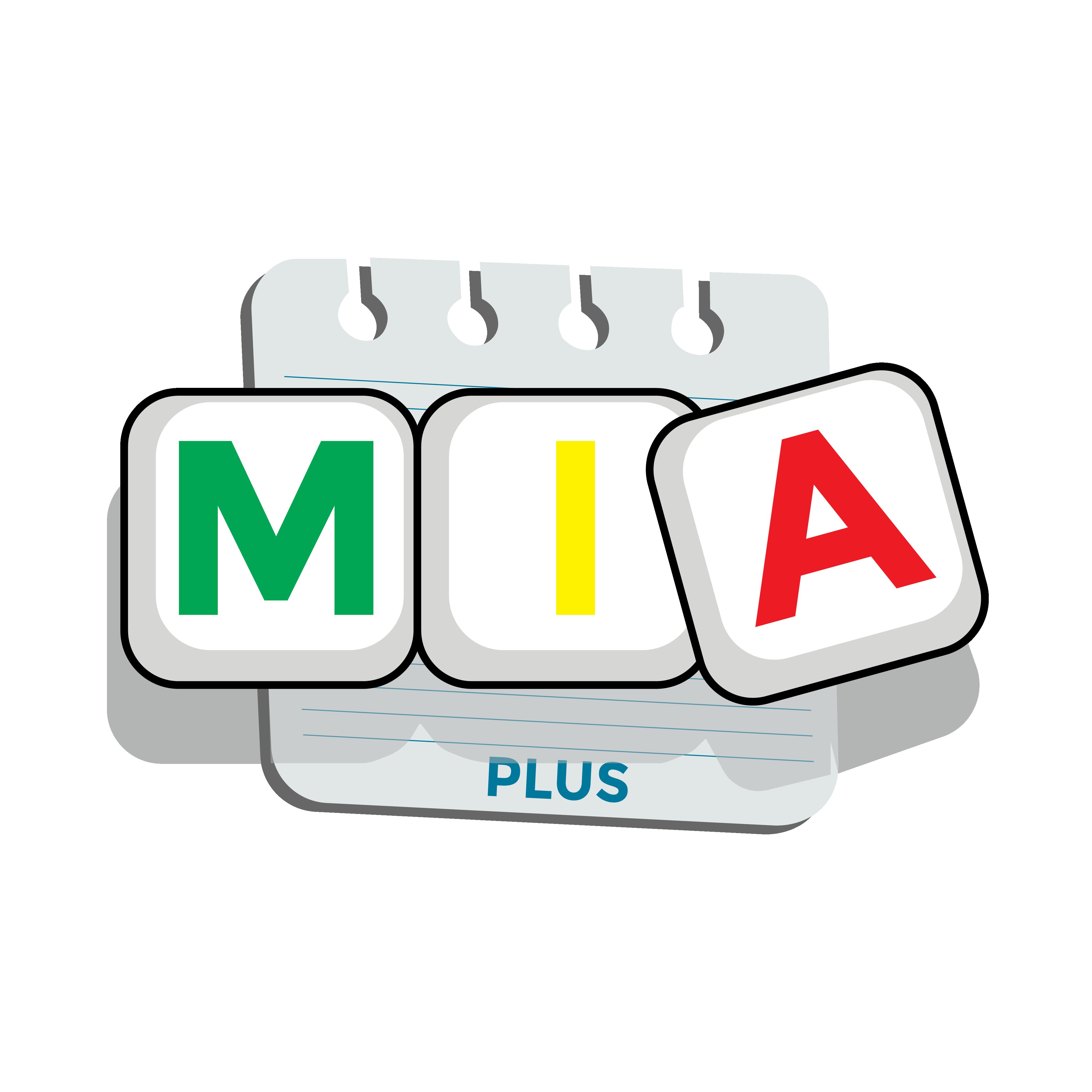 MIA Plus - Aplicativo de Berçário e Educação Infantil
